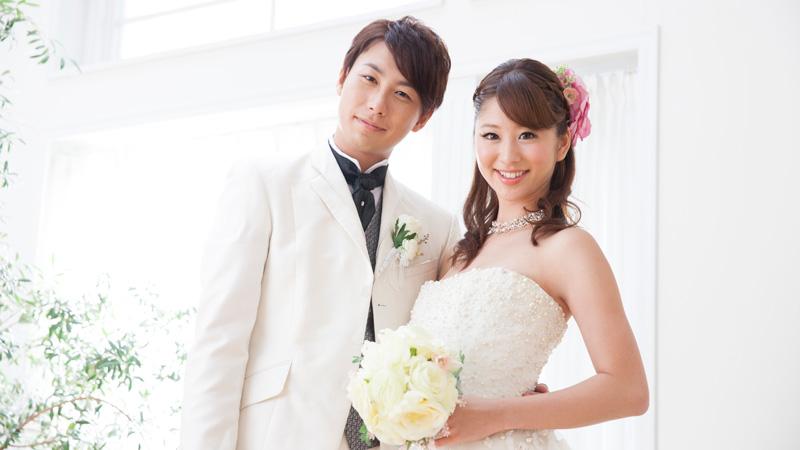 「成婚」の画像検索結果